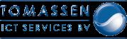 Tomassen ICT Services BV