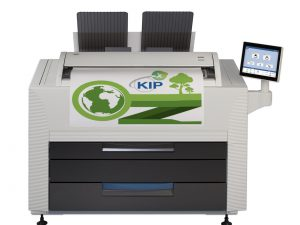 KIP 860
