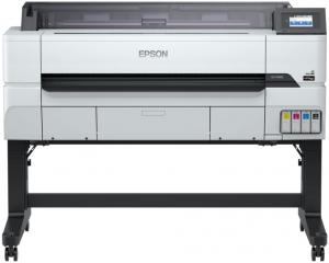 EPSON SureColor SC-T5405