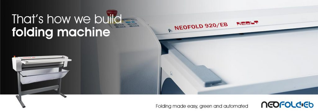 Neolt NeoFold EB