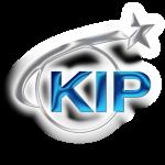 chrome_KIP_circle_logo