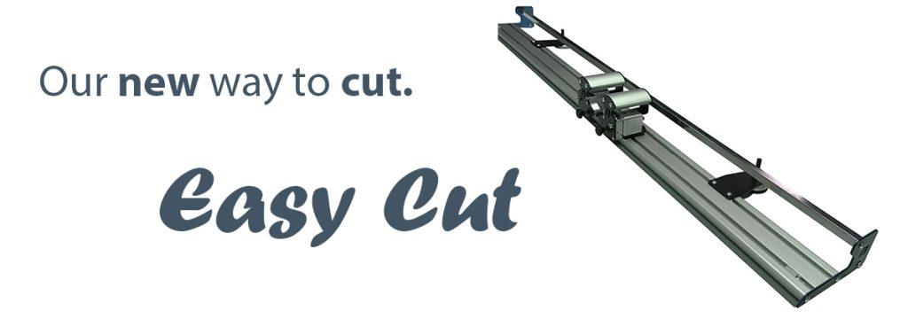 Neolt Easy Cut