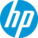 hp logo 2