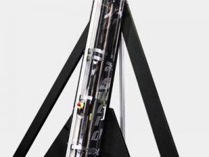Neolt Sword ELs