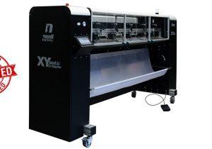 Neolt XY Matic Trim Plus