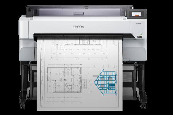 Epson 5400 mfp kopie 3