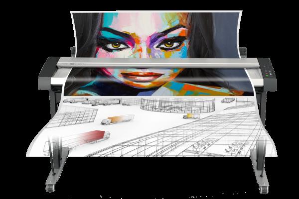 HD Ultra X 6000 standalone_paper