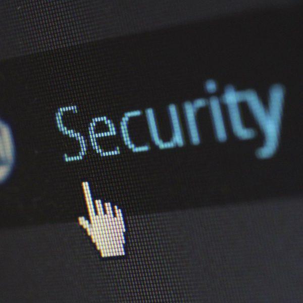 security-265130_1920